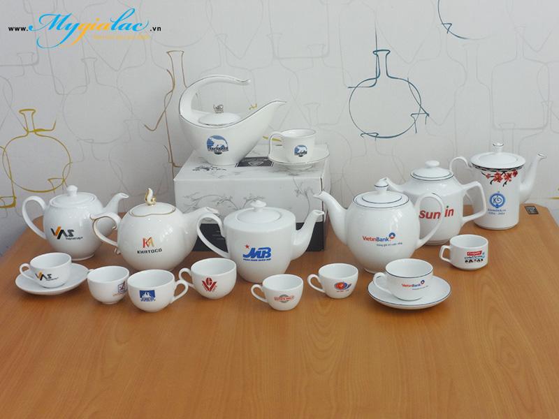 Gom Su Qua Tang