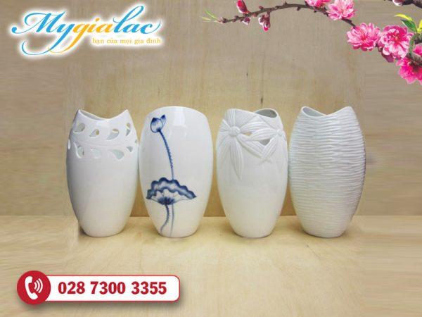 Binh Hoa Su Trang Mau 4