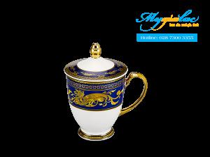 Ca trà Hoàng Cung Cẩm Tú 0.3L