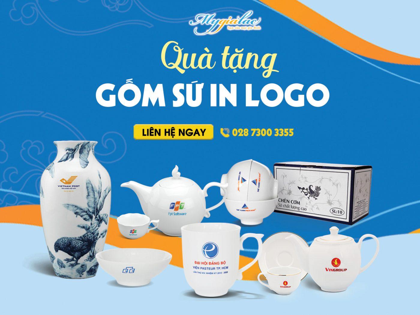 In Logo Gom Su