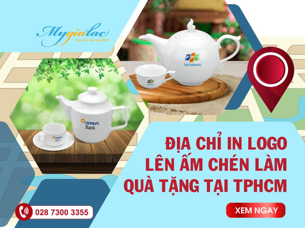 Banner In Logo Len Am Chen