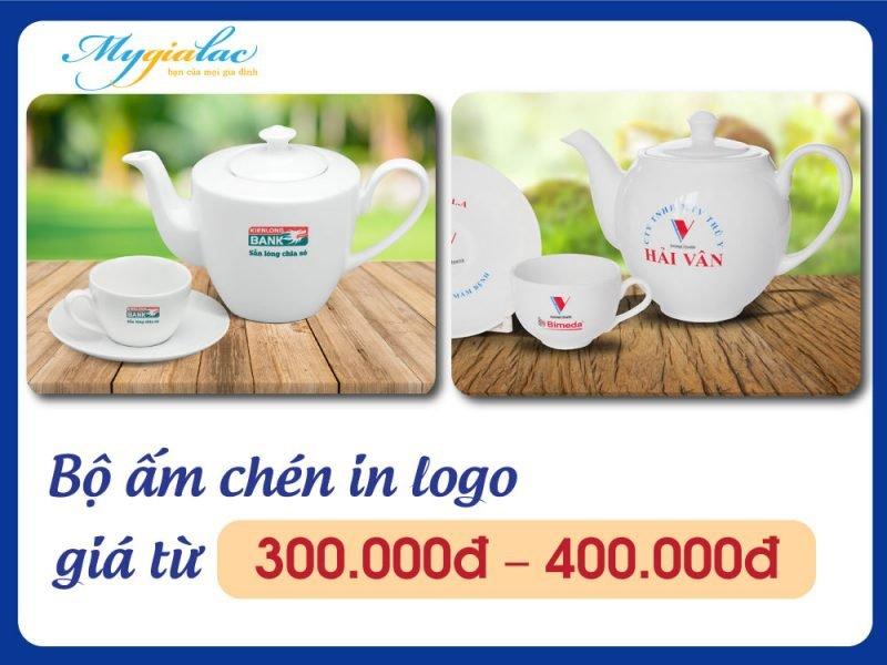 In Logo Len Am Chen Bo Am Chen In Logo Gia Tư 300 400k