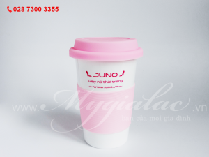 Ly Sứ Eco Juno