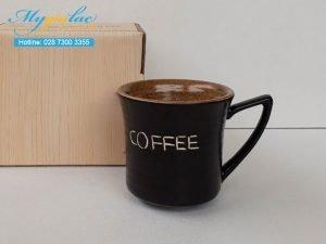 Tách Cafe Men Mát Mẫu 10