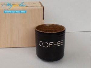 Tách Cafe Men Mát Mẫu 18