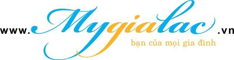 Xuong In Logo My Gia Lac