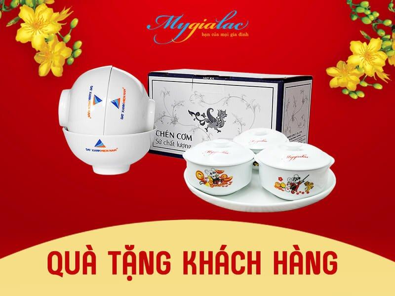 Qua Tang Tet Qua Tang Khach Hang