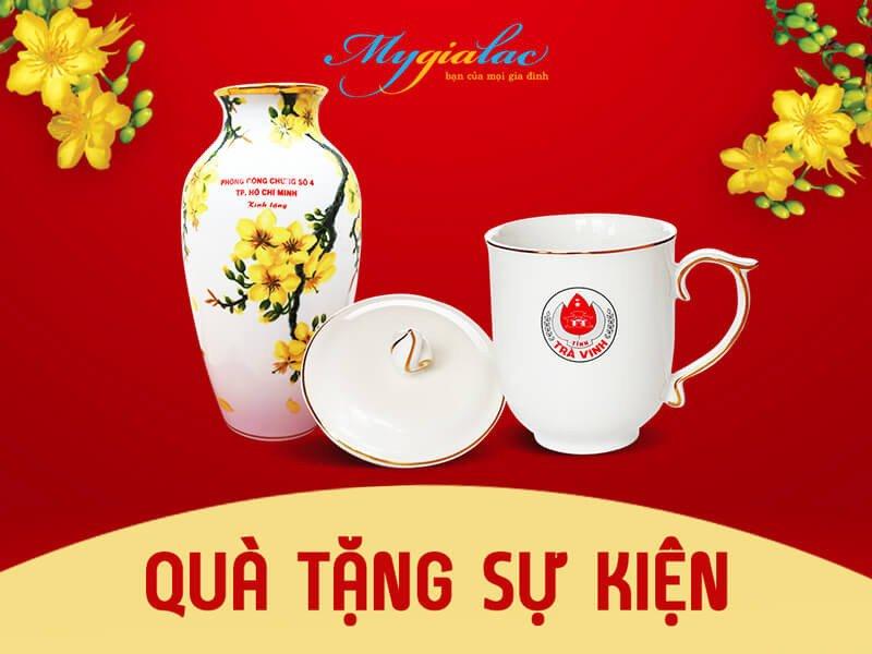 Qua Tang Tet Qua Tang Su Kien