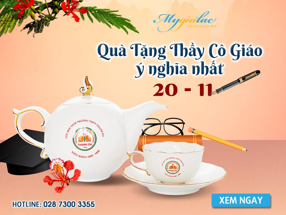 Banner Web Qua Tang Doanh Nghiep