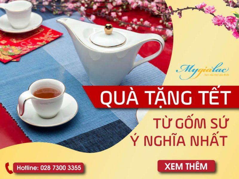10 Mau Qua Tang Tet Cho Doanh Nghiep Tu Gom Su Y Nghia Nhat