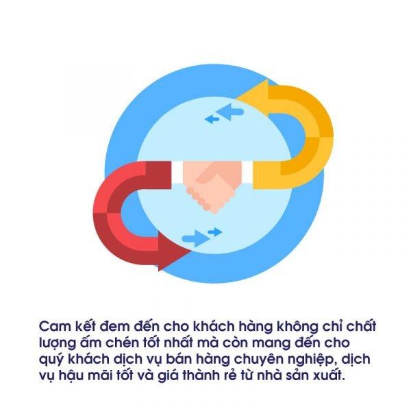 Hinh Minh Hoa 2