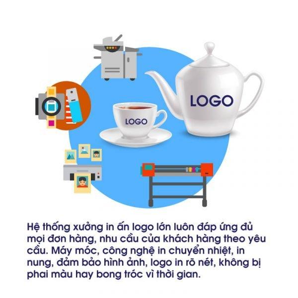 Hinh Minh Hoa 5
