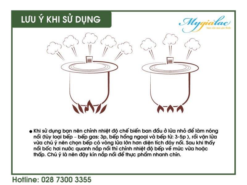 Cach Su Dung Noi Duong Sinh Minh Long Luu Y Khi Su Dung 1