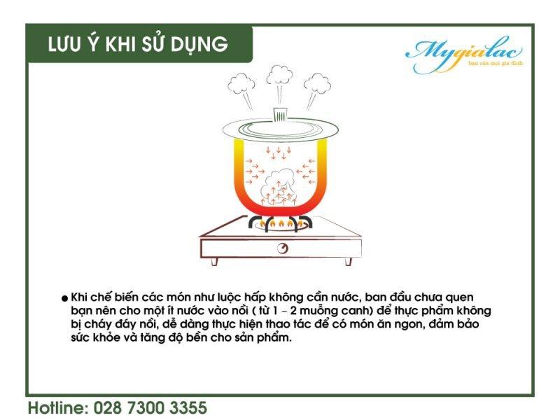 Cach Su Dung Noi Duong Sinh Minh Long Luu Y Khi Su Dung 2