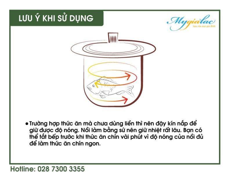Cach Su Dung Noi Duong Sinh Minh Long Luu Y Khi Su Dung 4