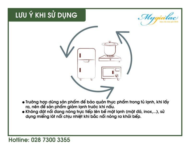 Cach Su Dung Noi Duong Sinh Minh Long Luu Y Khi Su Dung 5
