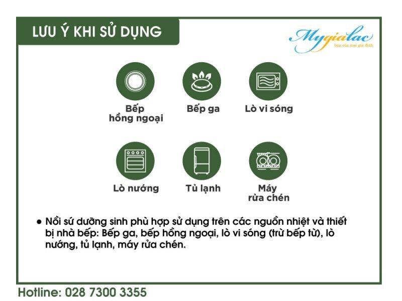 Cach Su Dung Noi Duong Sinh Minh Long Luu Y Khi Su Dung 6