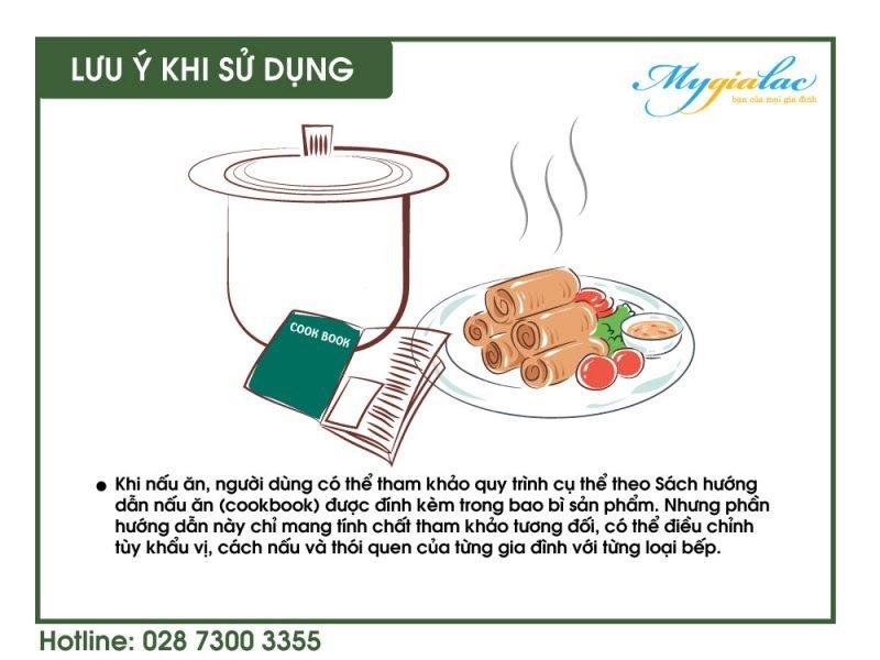 Cach Su Dung Noi Duong Sinh Minh Long Luu Y Khi Su Dung 7
