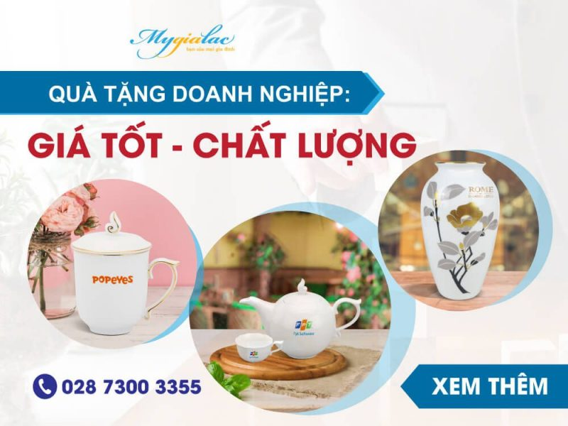 Hinh Dai Dien Qua Tang Doanh Nghiep Doc Dao
