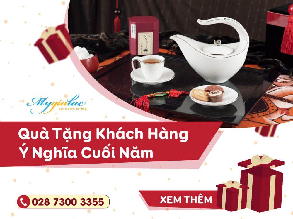 Hinh Dai Dien Qua Tang Khach Hang Cuoi Nam