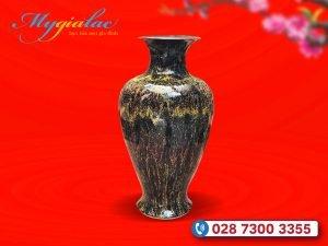 Qua Tang Tet Binh Hoa Bat Trang Tren 300