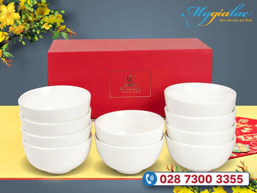Qua Tang Tet Bo Chen Willmax