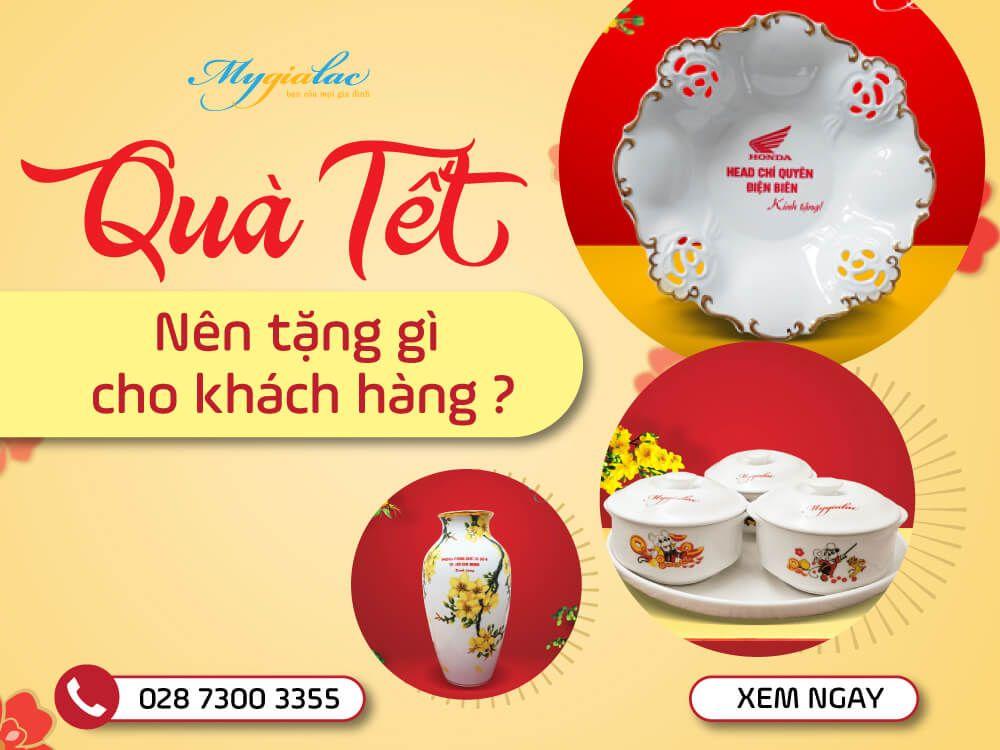 Tet Nen Tang Qua Gi