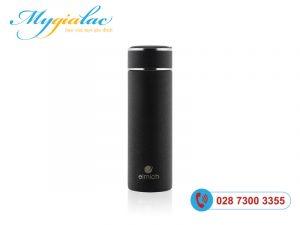 Binh Giu Nhiet Elmich Inox 304 420ml El3667 (2)