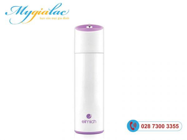 Binh Giu Nhiet Elmich Inox 304 500ml El3655 (1)