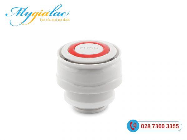 Binh Giu Nhiet Elmich Inox 304 500ml El3655 (2)