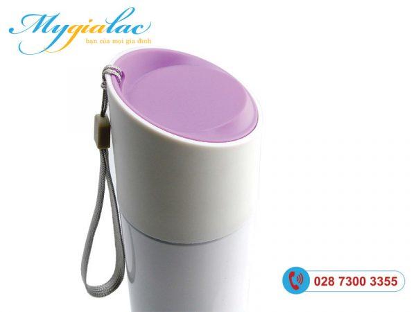Binh Giu Nhiet Elmich Inox 304 500ml El3655 (5)