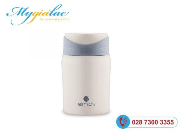 Binh Giu Nhiet Elmich Inox 304 700ml El3665 (2)