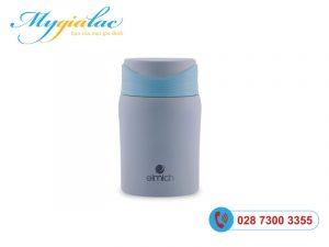 Binh Giu Nhiet Elmich Inox 304 700ml El3665 (5)