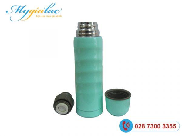 Binh Giu Nhiet M5 500ml El 6390 (1)