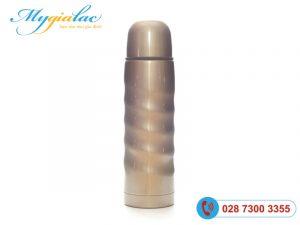 Binh Giu Nhiet M5 500ml El 6390 (5)