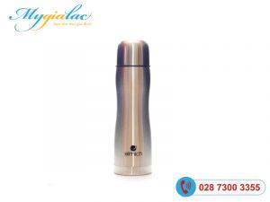Binh Giu Nhiet N5 500ml El 6391 (1)