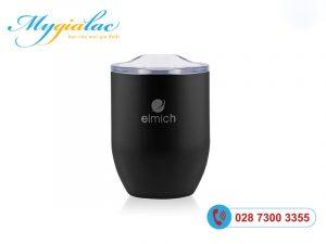 Coc Giu Nhiet Elmich Inox 304 470ml El3668 (2)