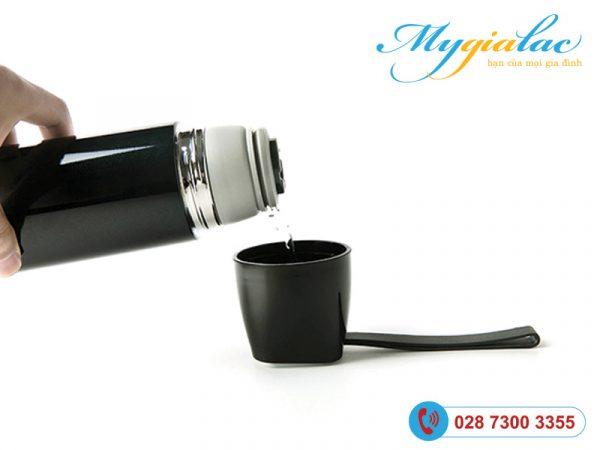 Phich Giu Nhiet Elmich Inox 304 500ml El3658 (1)