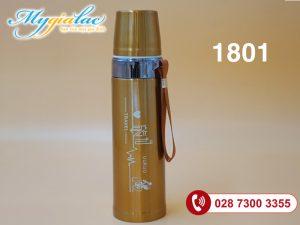 Binh Giu Nhiet H1801 800ml