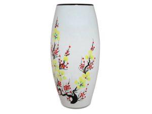 Binh Hoa Bat Trang 2