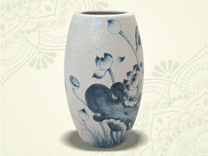 Binh Hoa Bat Trang 3