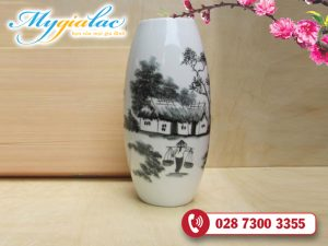 Binh Hoa Su Trang Mau 07