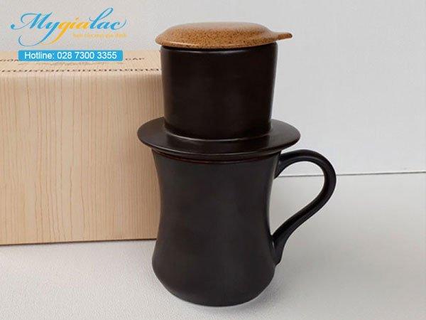 Tach Cafe Co Loc Men Mat.