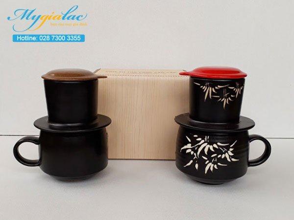 Tach Cafe Kem Loc Men Mat Mau 15