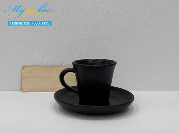 Tach Cafe Men Mat 60ml Mau 1