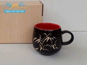 Tach Cafe Men Mat Mau 11
