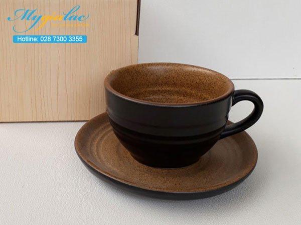 Tach Cafe Men Mat Mau 5