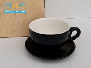 Tach Cafe Men Mau 220ml Mau 3