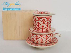 Tach Cafe Ve Tay Mau 5.