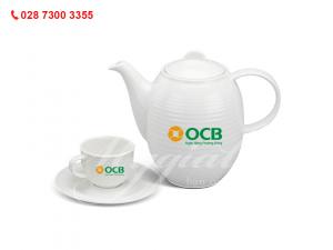 Cordon Ocb